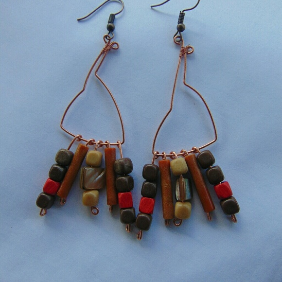 Jewelry - Sold